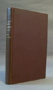 British Radicalism 1791 - 1797: Hall, Walter Phelps