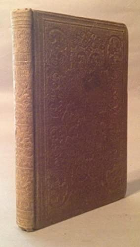 Life of Harman Blennerhassett. Comprising an Authentic Narrative of the Burr Expedition: And ...