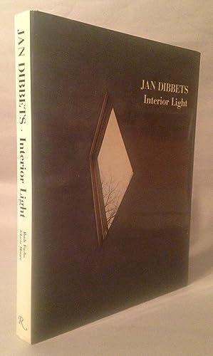 Jan Dibbets: M. M. M.