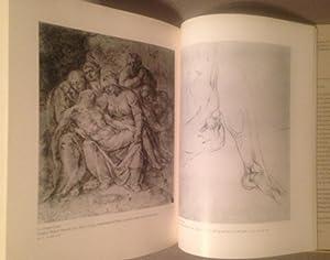 Michelangelo's Drawings: The Science of Attribution: Perrig, Alexander