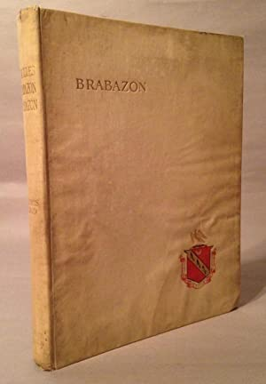 Hercules Brabazon Brabazon: Hind, Lewis C.