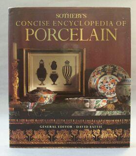 Ceramics of Derbyshire 1750-1975: Bradley, H. G. (editor)