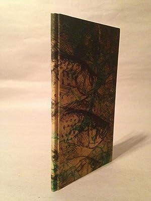 Text of the River [Jan Sobota Binding]: Delp, Michael
