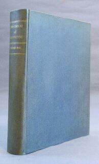 Tristram of Lyonesse: Swinburne, Algernon Charles