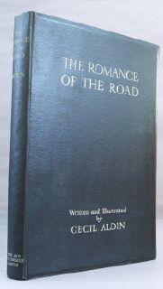 Romance of the Road: Aldin, Cecil