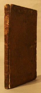 Timber Merchant's Guide: Guillet, Peter