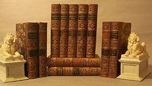 Works of Jeremy Bentham, Published Under the Superintendence of His Executor, John Bowring: Bentham...