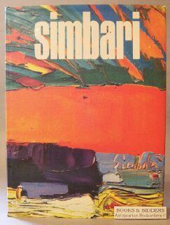 Nicola Simbari: Simbari, Nicola; Wieland, Charles
