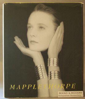 Some Women: Mapplethorpe, Robert