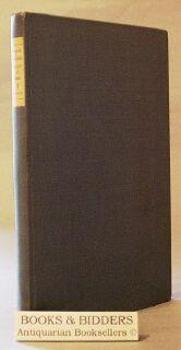 Bruce Rogers Designer of Books: Warde, Frederic; [Bruce Rogers]