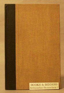 Printing in the Nineteenth Century: De Vinne, Theodore Low
