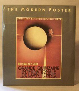 Modern Poster: Wrede, Stuart