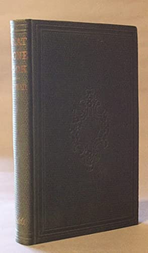 Great Stone Book of Nature: Ansted, David Thomas