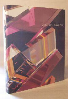 Michael Taylor: A Geometry of Meaning: Morgan, Robert G.