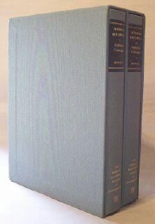 Norman Rockwell: A Definitive Catalogue: Moffatt, Laurie Norton