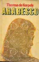 Arabesco: Kerpely, Theresa de