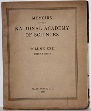 FOSSIL LIZARDS OF NORTH AMERICA National Academy: Gilmore, Charles W.