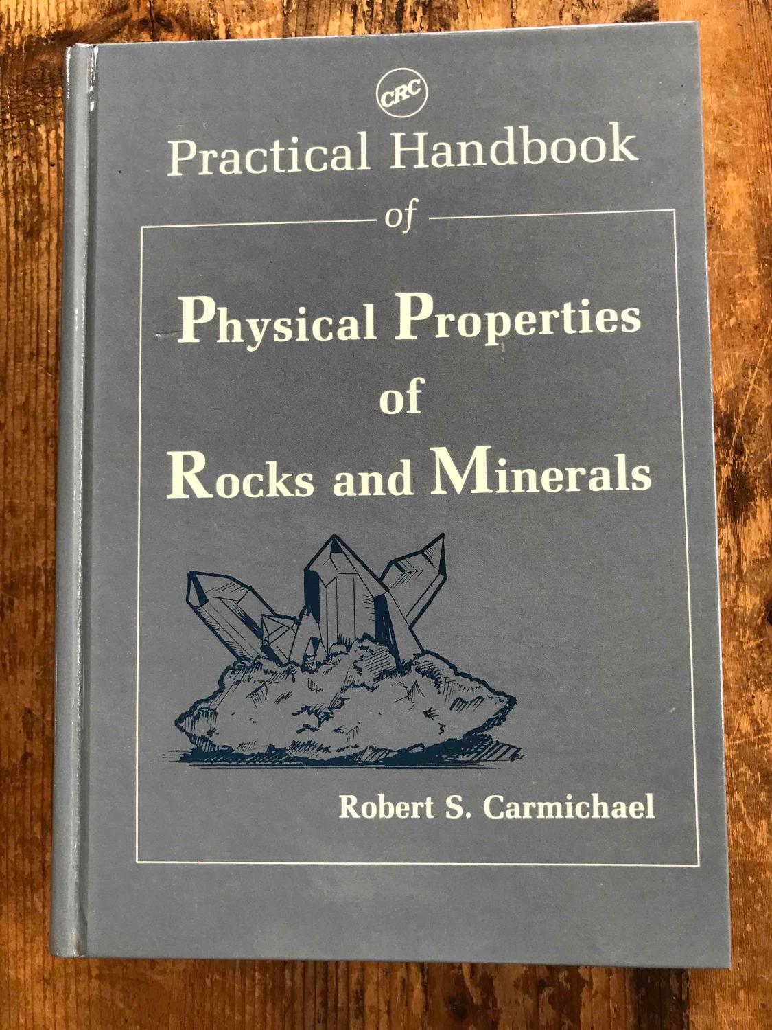 INTRODUCTION TO PETROLOGY