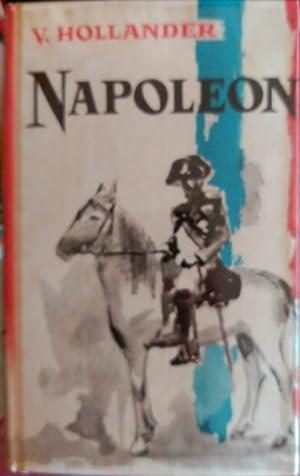 NAPOLEON.: HOLLANDER, V.