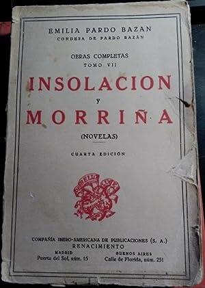 LA PRUEBA DE RECONOCIMIENTO JUDICIAL EN EL: ORDOÑO ARTES Carmen.