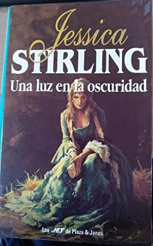 the workhouse girl stirling jessica