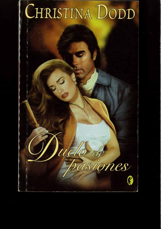 Resultado de imagen para Duelo de Pasiones (1996)