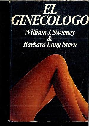 El ginecólogo: William J.Sweeney/ Bárbara
