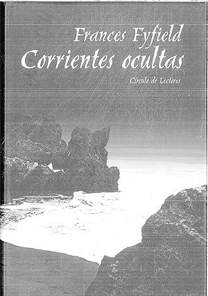 CORRIENTES OCULTAS: FRANCES FYFIELD