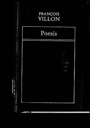 Poesía (Historia de la Literatura Española): Fray Luis de