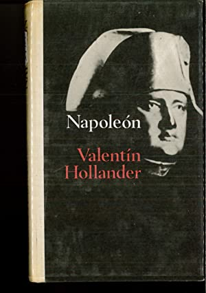NAPOLEON: VALENTIN HOLLANDER