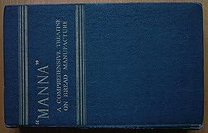 Manna: Banfield, Walter T.