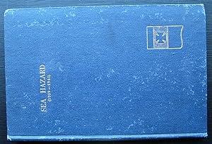 Sea Hazard (1939-1945)
