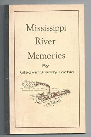 Mississippi River Memories