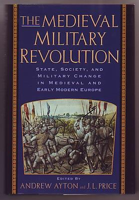 military revolutions and revolution 2004-01-22 2 introduction the concept of a revolution in military affairs has become such a pervasive topic of discussion among security experts that it has now acquired the shorthand of its initials—rma—as the representation of a.