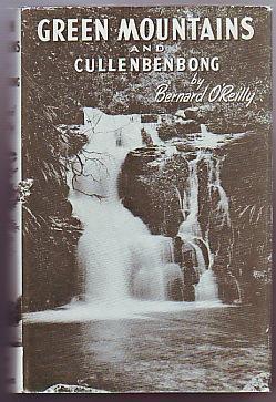 Green Mountains and Cullenbenbong: O'Reilly, Bernard