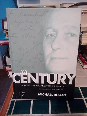 MY CENTURY RAJT MALTA TINBIDEL Volume 7: HERBERT GANADO (Translated