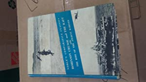 ROBINSON CRUSOE AND THE RAFT (Noble's Comparative: EDITED BY STANLEY