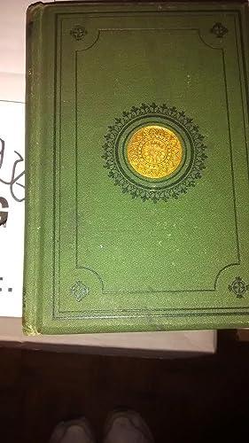 VENICE THE QUEEN OF THE ADRIATIC or: W.H. DAVENPORT ADAMS