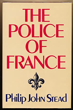 The Police of France