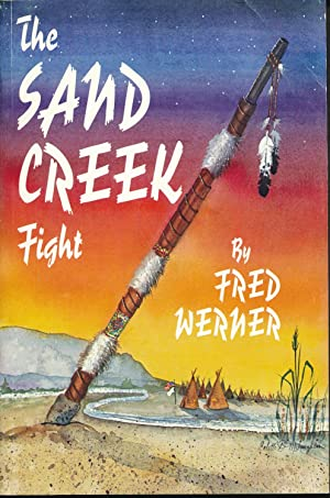 The Sand Creek Fight-November 29, 1864