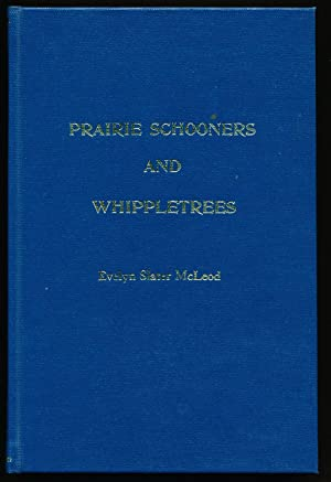 Prairie Schooners and Whippletrees