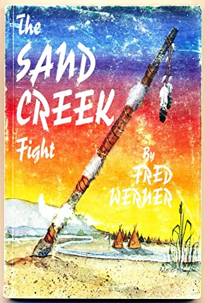 The Sand Creek Fight