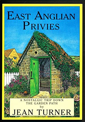 East Anglian Privies: A Nostalgic Trip Down the Garden Path