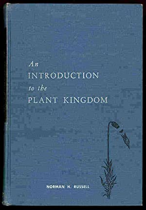 An Introduction to the Plant Kingdom