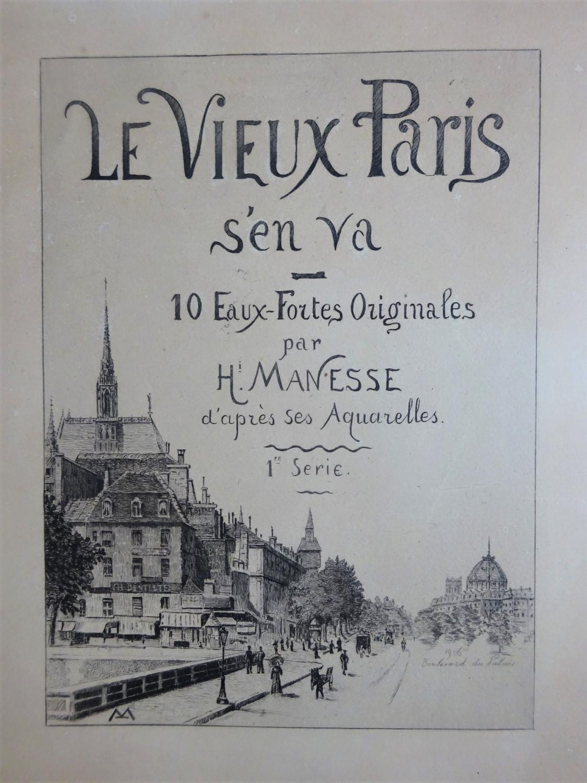 foto de viaLibri ~ Rare Books from 1906 Page 1