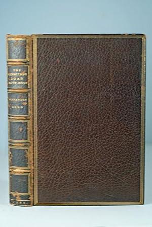 THE HERMITAGE- ZOAR NOTEBOOK (Limited Edition): Alexander Gunn