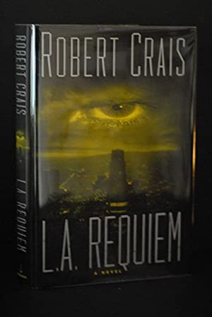 L.A. Requiem (Signed & Inscribed)