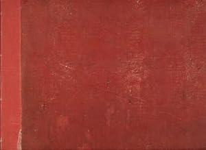 """Album van den historischen stoet """"Gent door de eeuwen heen"""" 1894 / Album du cort&..."""