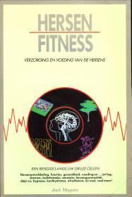 Hersenfitness. Een reisgids langs uw grijze cellen: MAGUIRE, JACK