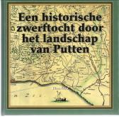 Een historische zwerftocht door het landschap van Putten: FRISO, KLAAS